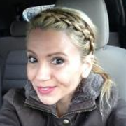 Kristina D., Babysitter in Brigantine, NJ with 7 years paid experience