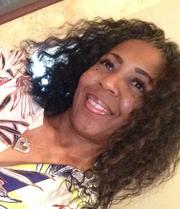 Wanda B., Nanny in Shreveport, LA with 10 years paid experience