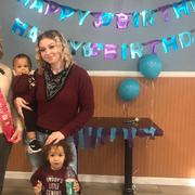 Hailey C., Babysitter in Inverness, FL with 4 years paid experience