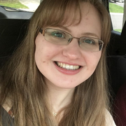 Catherine J., Babysitter in Lakeville, MN with 0 years paid experience