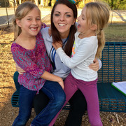 Megan M., Babysitter in Hermitage, TN with 8 years paid experience