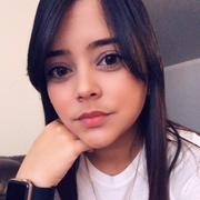 Glorielyn M