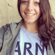Hannah U. - El Paso Babysitter