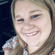 Haley M. - Meansville Nanny