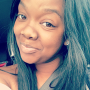 India J., Care Companion in Desoto, TX with 2 years paid experience
