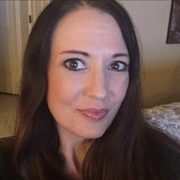 Katie A., Care Companion in Chico, CA with 0 years paid experience