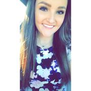 Hannah H. - Dallas Babysitter