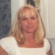 Elizabeth K. - Cleveland Pet Care Provider
