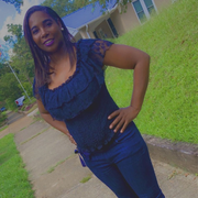 Cherry C., Care Companion in Meridian, MS 39301 with 10 years paid experience