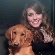 Amy M. - Avon Pet Care Provider