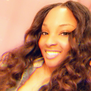 Tekeyah J., Care Companion in Oklahoma City, OK with 0 years paid experience