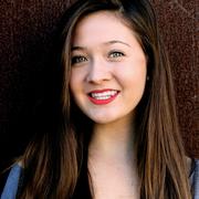 Kaylee G., Babysitter in Santa Cruz, CA with 2 years paid experience