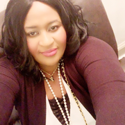 Fanta T., Nanny in Los Angeles, CA with 7 years paid experience