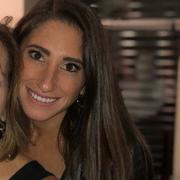 Arielle S. - Philadelphia Babysitter