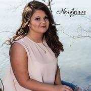 Kayley A. - Clarksville Babysitter