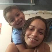 Jane R. - San Ysidro Babysitter