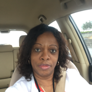 Marcia B., Care Companion in Buford, GA with 8 years paid experience