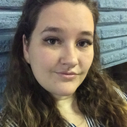 Hayden G., Babysitter in Vestavia Hills, AL with 4 years paid experience