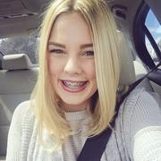 Emma S. - Derby Babysitter