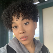 Destiny S., Babysitter in Brooklyn, NY with 2 years paid experience