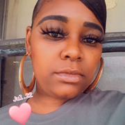 Amber M., Care Companion in Lake Wales, FL with 4 years paid experience