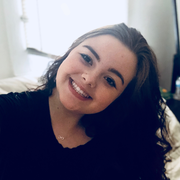 "Megan D. - Gansevoort <span class=""translation_missing"" title=""translation missing: en.application.care_types.child_care"">Child Care</span>"