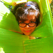 Vanessa G., Babysitter in Boynton Beach, FL with 5 years paid experience