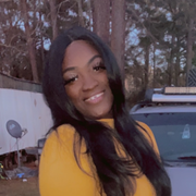 Nizhare W., Babysitter in Milledgeville, GA with 4 years paid experience