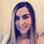 Gabriela B. - Hermiston Babysitter