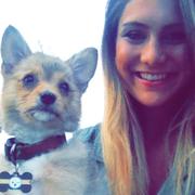 Ashley P. - Corolla Pet Care Provider