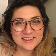 Nicole W. - Stamford Babysitter