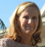 Sharon L. - Woodbine Care Companion