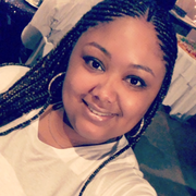 "Jarvesha W. - Terry <span class=""translation_missing"" title=""translation missing: en.application.care_types.child_care"">Child Care</span>"