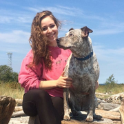 Lauren L., Pet Care Provider in Poulsbo, WA with 10 years paid experience