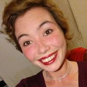 Hannah J. - Leesville Pet Care Provider