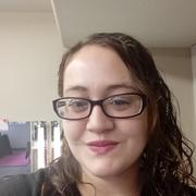 Kayla L. - Lewiston Babysitter