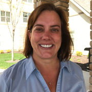 Heather D., Care Companion in Westfield, IN with 4 years paid experience