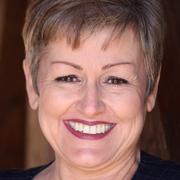Michele B., Care Companion in Alpharetta, GA with 1 year paid experience