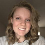 Moriah Z., Babysitter in Murfreesboro, TN with 3 years paid experience
