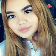 Karina L. - Mesa Babysitter