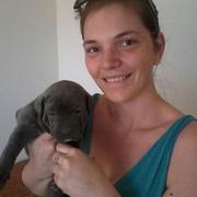 Julie J. - Valencia Pet Care Provider