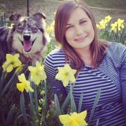 Gabrielle B. - Newnan Pet Care Provider