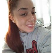 Carolina O. - El Paso Babysitter