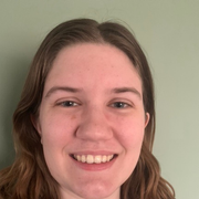 Alyssa A., Child Care in Cannon Falls, MN 55009 with 10 years of paid experience