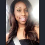 Tamika R., Babysitter in Navarre, FL with 10 years paid experience