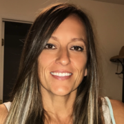 Melinda L., Nanny in Edgewater, FL with 6 years paid experience