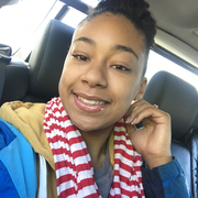 """Cheyenne S. - Decatur <span class=""""translation_missing"""" title=""""translation missing: en.application.care_types.child_care"""">Child Care</span>"""