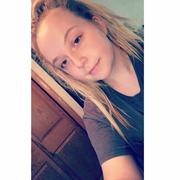 Breanna R. - Janesville Babysitter