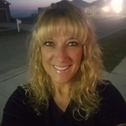 Sandee S., Babysitter in Dade City, FL with 10 years paid experience