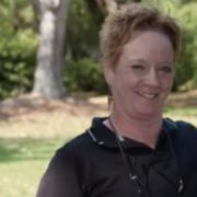 Carol K. - Newberry Pet Care Provider
